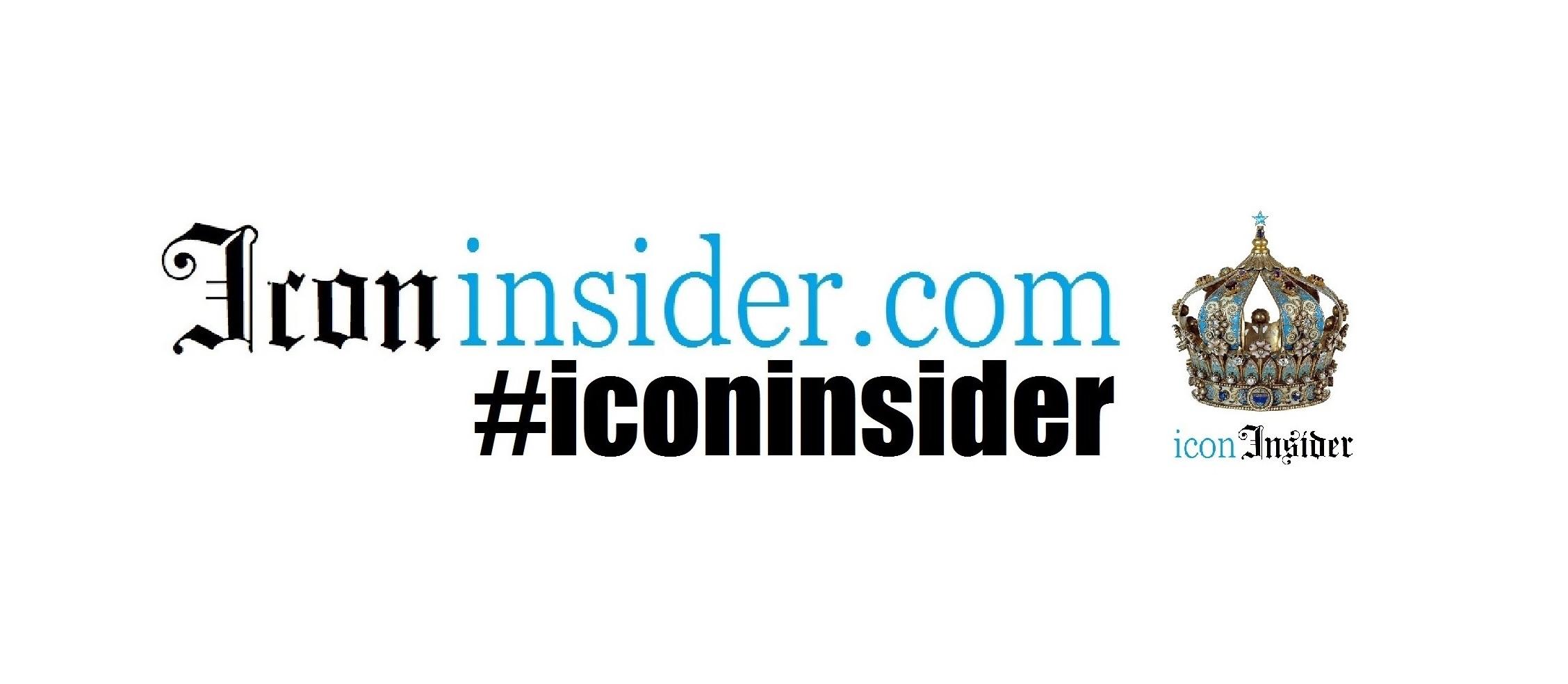 iconinsider.com